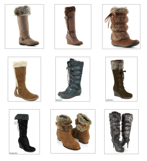 47132912ee5 winter boots
