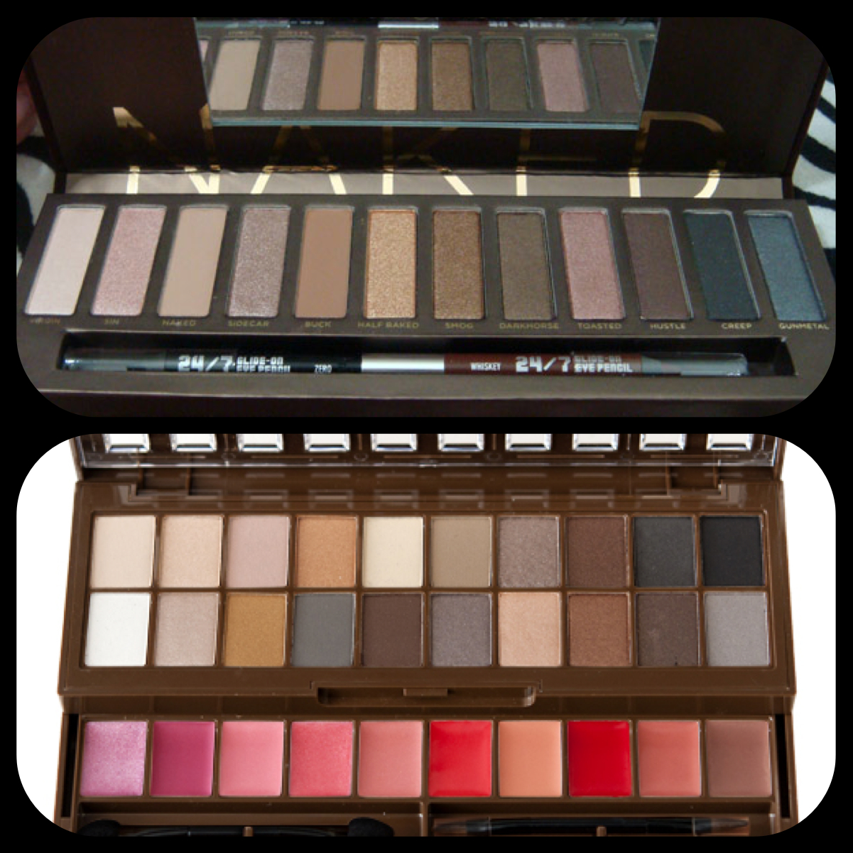 Sephora | fashion  makeup  beauty  shoes  all things