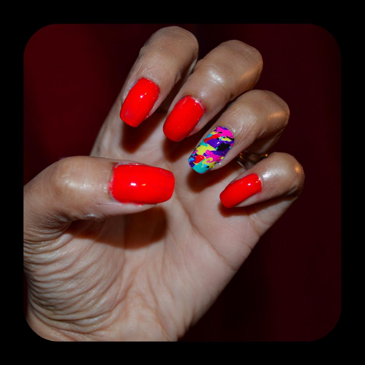 Tumblr Stiletto Nails   Joy Studio Design Gallery - Best ...